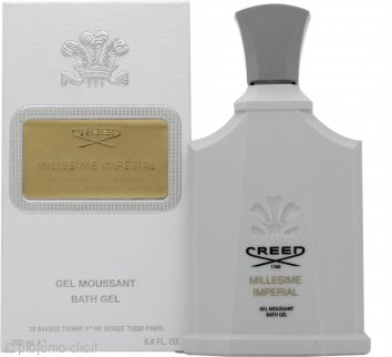Creed Millesime Imperial Gel Doccia 200ml