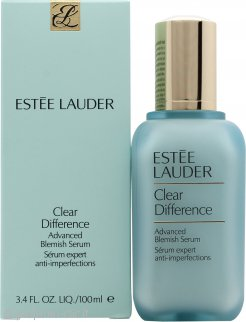 Estee Lauder Clear Difference Blemish Siero 100ml