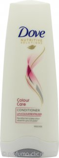 Dove	 Colour Care Balsamo 200ml