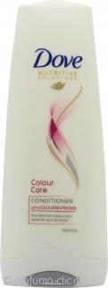 Dove Colour Care Balsamo 200ml
