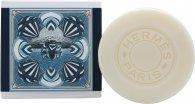 Hermes Eau de Narcisse Bleu Sapone 100g