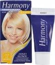 Harmony Temporary Colore per Capelli 17ml - Sandy