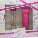 Ghost Girl Confezione Regalo 30ml EDT + 50ml Lozione Corpo