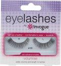 Invogue Volumise Eyelashes #3
