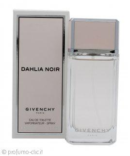Givenchy Dahlia Noir Eau de Toilette 30ml Spray