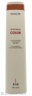 Kin Cosmetics Kinactif Color Shampoo 250ml