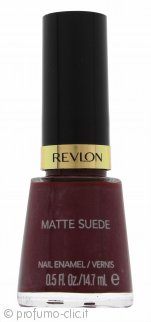 Revlon Nail Color Smalto 14.7ml Ruby Ribbon