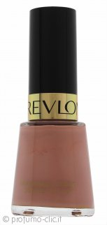 Revlon Nail Color Smalto 14.7ml Endless Possibilities
