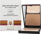 Sisley Phyto-Teint Eclat Fondotinta Compatto 10g - 02 Soft Beige