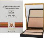 Sisley Phyto-Poudre Compacte N3 Sable