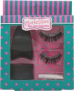 Royal Cosmetics Burlesque Eye Lash Collection 4 Pezzi