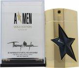 A*Men Gold Edition