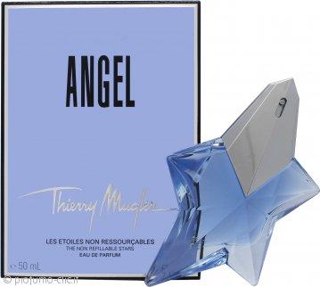 Thierry Mugler Angel Eau de Parfum 50ml Spray