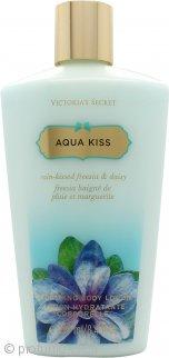 Victoria Secret Aqua Kiss Lozione Corpo 250ml