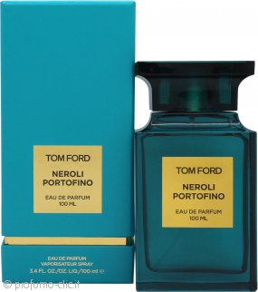 Tom Ford Private Blend Neroli Portofino Eau de Parfum 100ml Spray