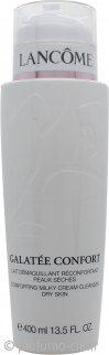 Lancome Galatée Confort Latte Detergente 400ml - Pelle Secca