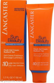 Lancaster Sun Beauty Care SPF10 50ml