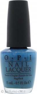 OPI Hong Kong Collection Smalto 15ml Suzi Says Feng Shui