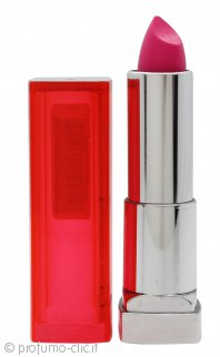 Maybelline Color Sensational Rossetto 902 - Fuchsia Flash