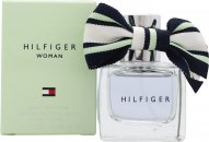 Tommy Hilfiger Pear Blossom Eau de Toilette 30ml Spray