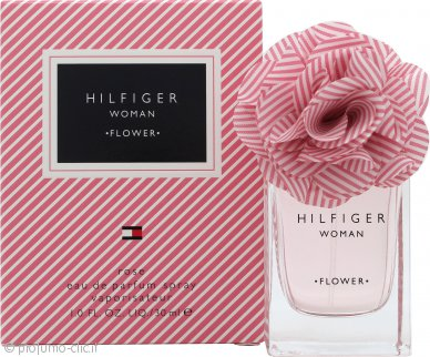 Tommy Hilfiger Flower Rose Eau de Parfum 30ml Spray