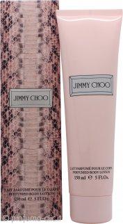 Jimmy Choo Jimmy Choo Lozione Corpo 150ml
