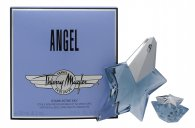 Thierry Mugler Angel Confezione Regalo 25ml EDP + 5ml Mini EDP