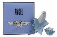 Thierry Mugler Angel Confezione Regalo 25ml EDP + 5ml Mini EDP