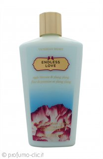 Victorias Secret Endless Love Lozione Corpo 250ml