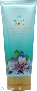 Victoria Secret Aqua Kiss Crema Mani & Corpo 200ml