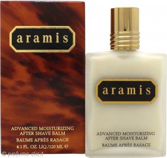 Aramis Aramis Balsamo Dopobarba 120ml