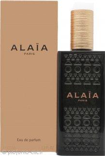 Alaïa Paris Alaïa Eau de Parfum 100ml Spray