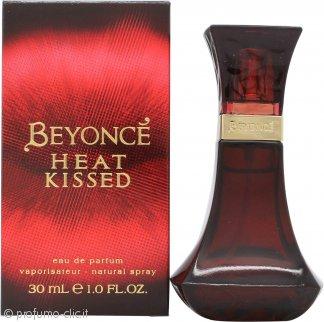 Beyoncé Heat Kissed Eau de Parfum 30ml Spray