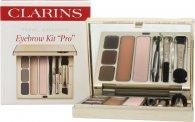 Clarins Pro Palette Kit per Sopracciglia