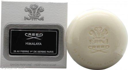 Creed Himalaya Sapone Profumato 150g