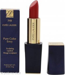 Estee Lauder Pure Color Envy Rossetto Rouge 3.5ml - 340 Envious