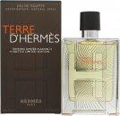 Hermes Terre D'Hermes - Flacon H Edizione 2015 Eau de Toilette 100ml Spray