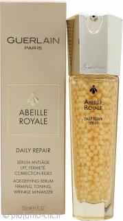 Guerlain Abeille Royale Daily Repair Siero 30ml