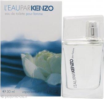 Kenzo L'Eau Par Kenzo Eau de Toilette 30ml Spray