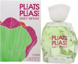 Issey Miyake Pleats Please L'Eau Eau de Toilette 100ml Spray