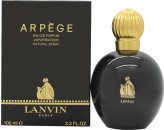 Lanvin Arpege Eau de Parfum 100ml Spray