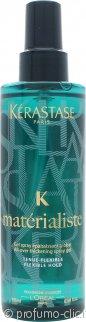 Kérastase Materialiste All Over Thickening Spray Gel Tenuta Flessibile 195ml
