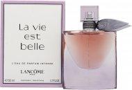 Lancome La Vie Est Belle Eau de Parfum Intense 50ml Spray