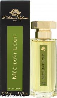 L'Artisan Parfumeur Menchant Loup Eau de Toilette 50ml Spray