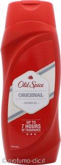 Old Spice Old Spice Gel Doccia 250ml