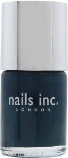 Nails Inc. Smalto Chester Terrace