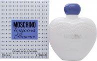 Moschino Toujours Glamour Bagnoschiuma & Gel Doccia 200ml