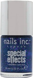 Nails Inc. Smalto Connaught Square