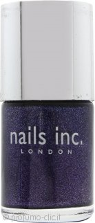 Nails Inc. Smalto Prince Albert Road