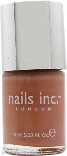 Nails Inc. Smalto Langham Place